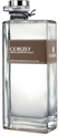 Corzo Tequila Silver